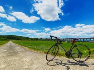 自転車フォトコン①