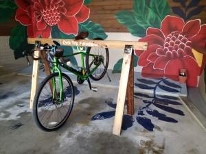 サイクリング磐梯熱海_200826_38