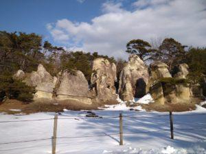 【浄土松公園】自然の中でリフレッシュ!公園・広場特集!